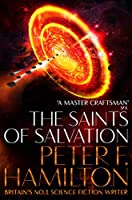 The Saints of Salvation (Salvation Sequence)