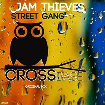 Street Gang