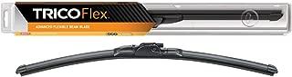 Trico 18-320 Flex Beam Wiper Blade 32