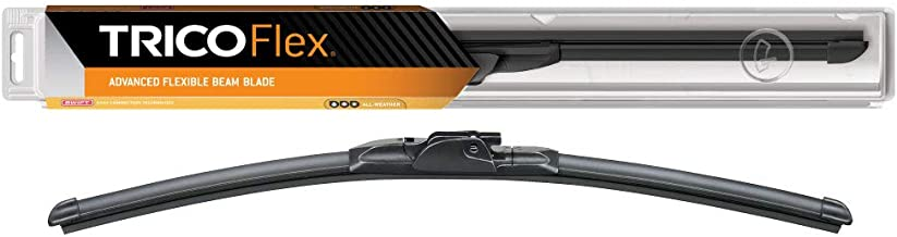 Trico 18-180 Flex Beam Wiper Blade 18