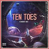Ten Toes [Explicit]