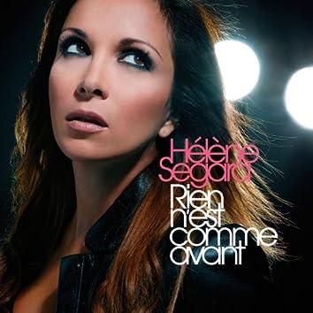 Rien N'Est Comme Avant (single)