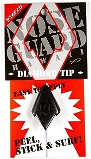 گشت و گذار شرکت بینی گارد نیمی الماس (انتخاب رنگ)