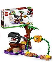 Lego 71381 Lego, Çok Renkli