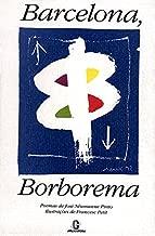 Barcelona, Borborema