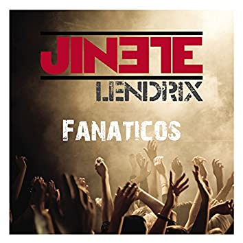 Fanáticos - Single