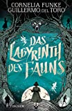 Das Labyrinth des Fauns (German Edition)