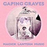 Magick Lantern Music