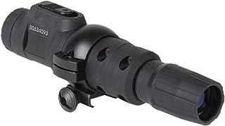 Sightmark IR-805 Compact Infrared Illuminator