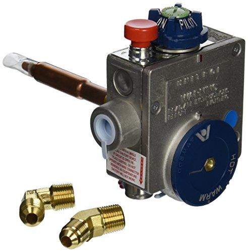 Atwood 91602 Gas Control Pilot Valve