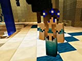 Clip: Becoming a Mermaid