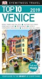 Top 10 Venice (Pocket Travel Guide)