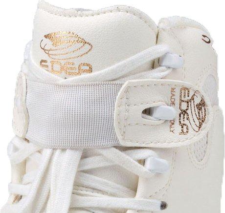 Edea Lace Strap for Figure Skates