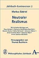 Neutraler Realismus: Jahrbuch-kontroversen