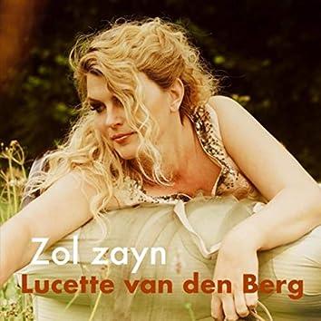 Zol Zayn