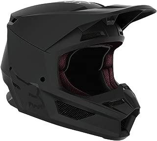 Best fox v1 helmet parts Reviews