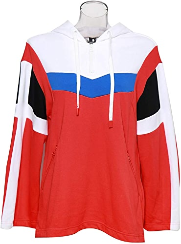 WYIZ Sweatshirt à Capuche pour Femmes Sweatshirt pour Femmes