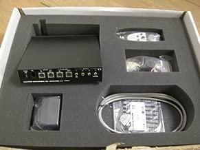 SPS-ZA11130 Crestron