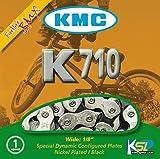 Kmc  Kette Kette-2102813500, grau, 15 x 10 x 10 cm, 300761 BXK71001 - 2