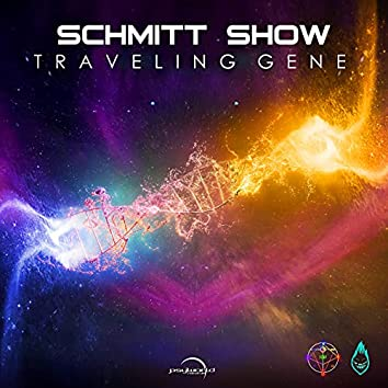 Traveling Gene