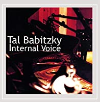 Internal Voice