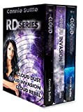 R-D Series: Boxed Set