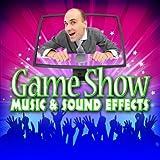 Game Show Contestant Short Buzzer Accent