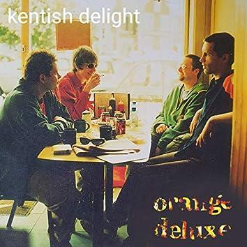 Kentish Delight