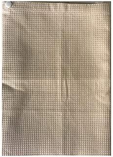NEW! 床ずれ防止 ホームナース用 専用カバー ベージュ (Ⅼ)