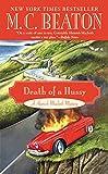 Death of a Hussy (Hamish Macbeth Mysteries...