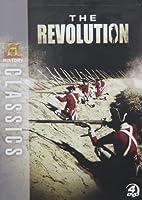 History Classics: Revolution [DVD] [Import]