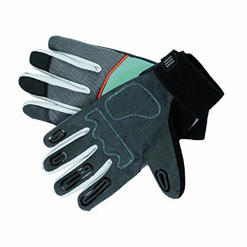 Gardena 0215-20 Gerätehandschuh