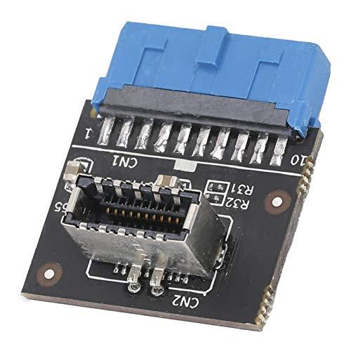 厚みのあるPCケースUSB3.0デスクトップブラックミッドタワーコンピュータケースATX / Micro‑ATX/Mini‑ITX U3と互換性があり、7つの拡張カードスロットがあります