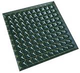 Eduplay 120075 - Juego de Base (27,5 x 27,5 x 2 cm)
