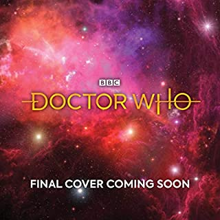 Couverture de Doctor Who: Resurrection of the Daleks