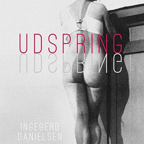 Udspring cover art