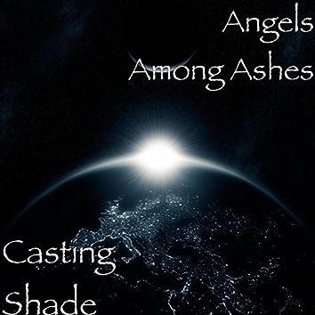 Casting Shade