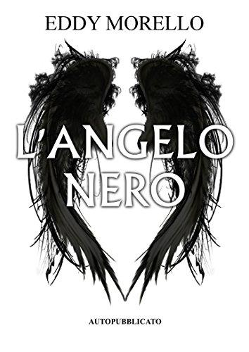 L'Angelo Nero (Eden Vol. 1)