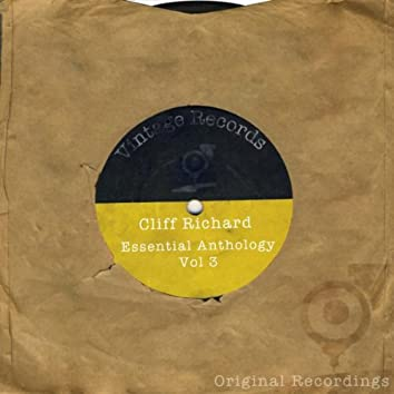 Essential Anthology Vol 3