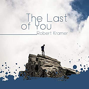 The Last of You