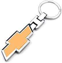 Best chevy colorado keychain Reviews