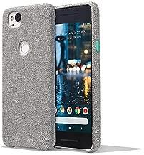 Google (GA00160) Pixel 2 Case - Cement