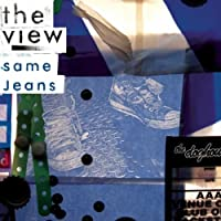 Same Jeans - View CDS