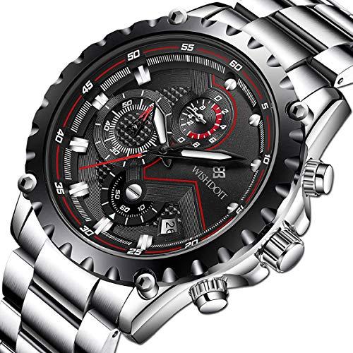 Armbanduhr Armbanduhr Formel