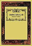 Dark Souls III - Design Works