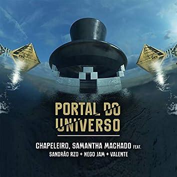 Portal do Universo