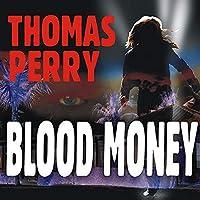 Blood Money (Jane Whitefield)
