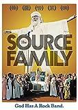 The Source Family [Reino Unido] [DVD]