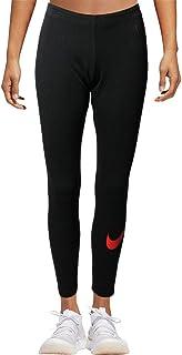 Nike Womens USA W NSW Leg A See LGGNG AUT 892292