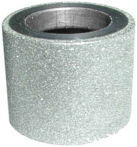 Drill Doctor DA31320GF 180 Grit Diamond Replacement Wheel for 350X, XP, 500X and 750X by Drill Doctor